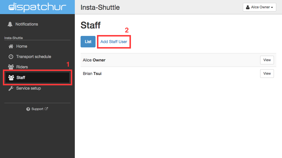 staff_user_navigation